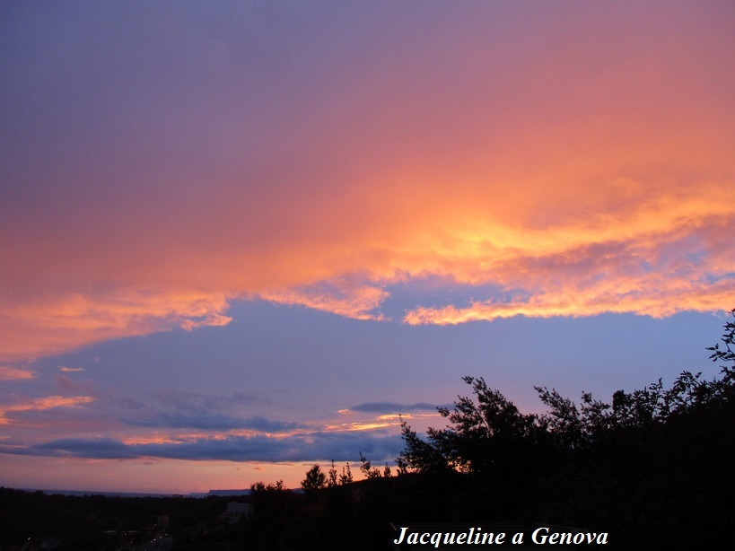 tramonto1911