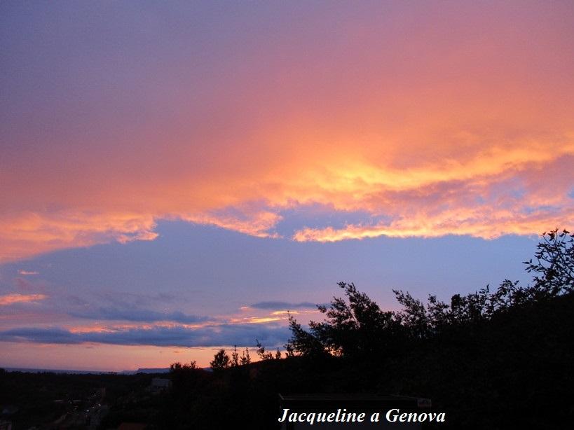 tramonto2_1911