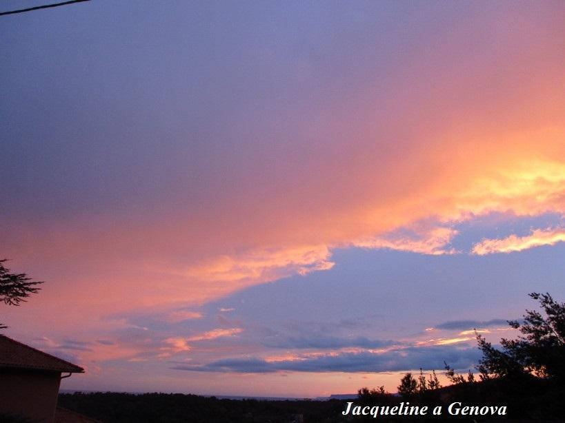 tramonto3_1911