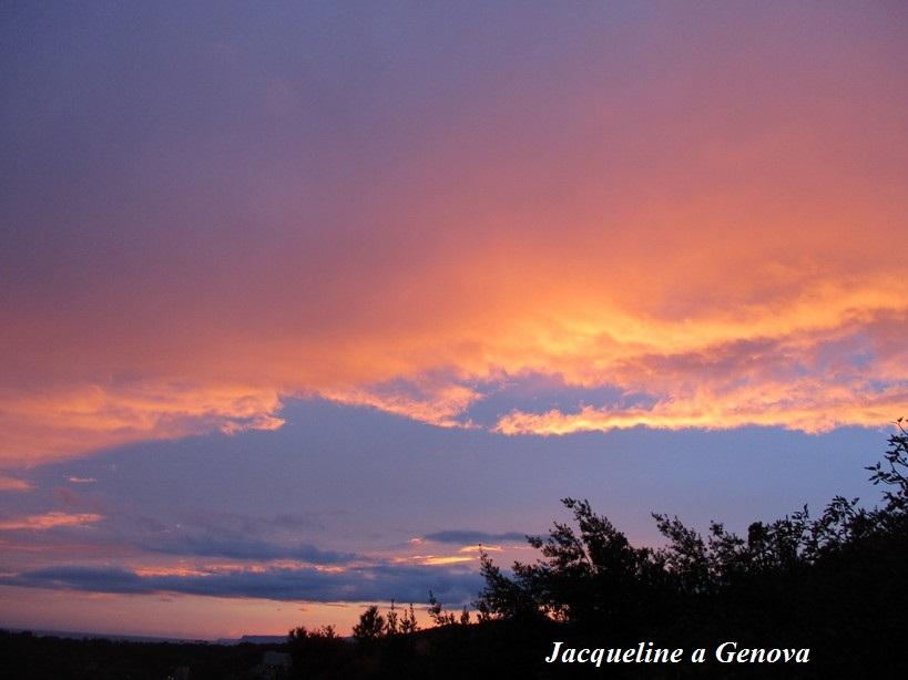 tramonto4_1911