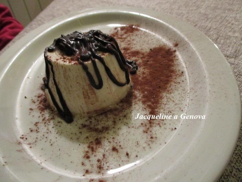 pannacotta_al_cioccolato191116