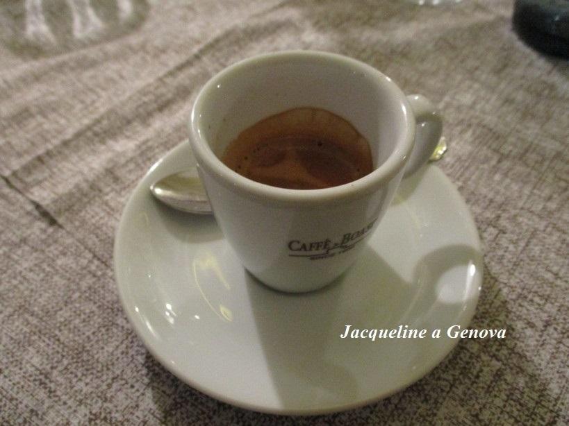 caffe191116