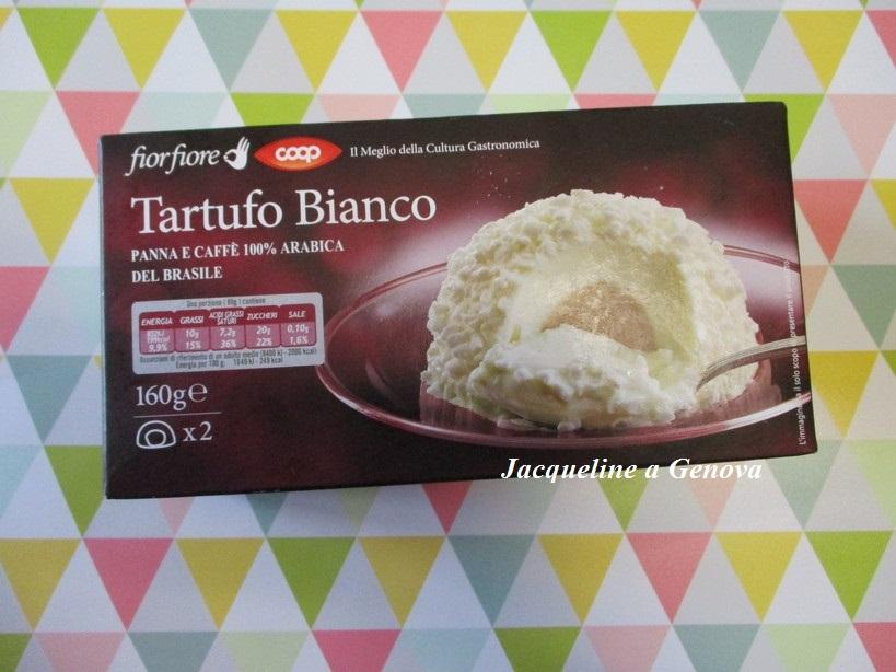 tartuffo_bianco1911