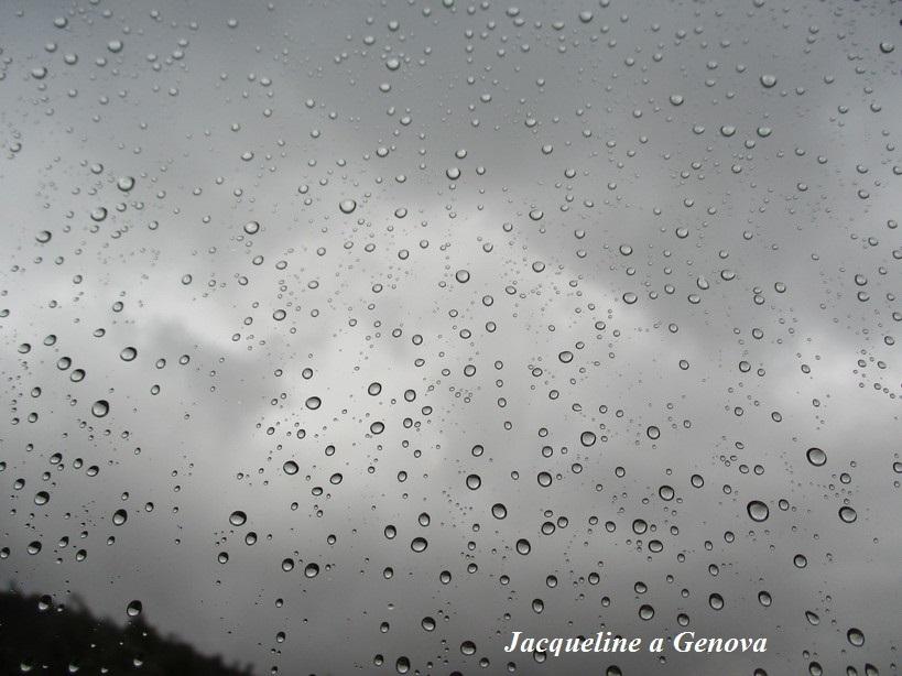 gocce_di_pioggia191123