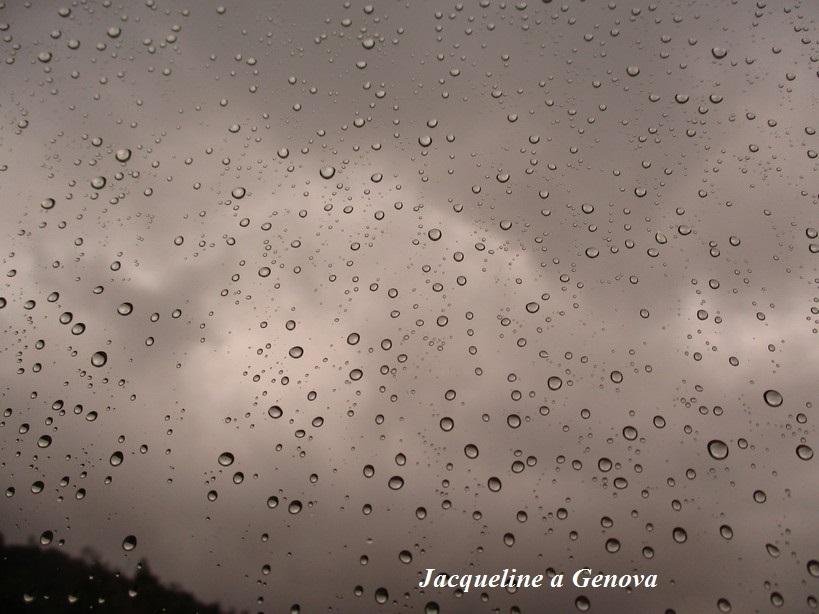 gocce_di_pioggia2_191123