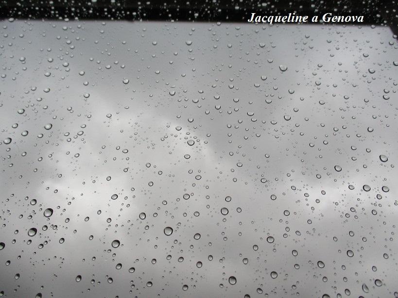 gocce_di_pioggia3_191123