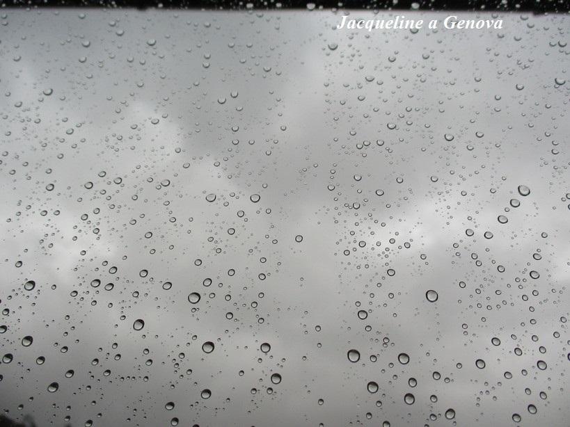 gocce_di_pioggia4_191123