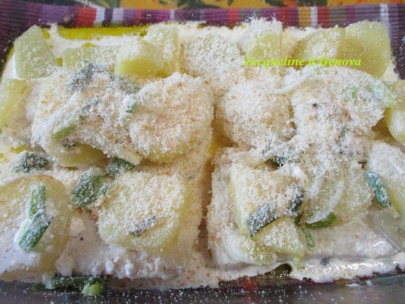 meruzzo_con_patate_alla_panna2_191124