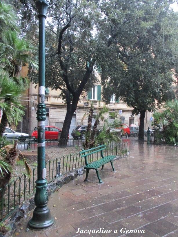 sotto_la_pioggia_a_Sestri6_191127