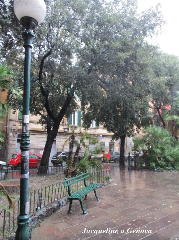 sotto_la_pioggia_a_Sestri7_191127