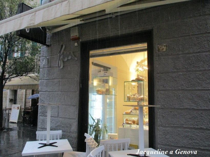 sotto_la_pioggia_a_Sestri8_191127
