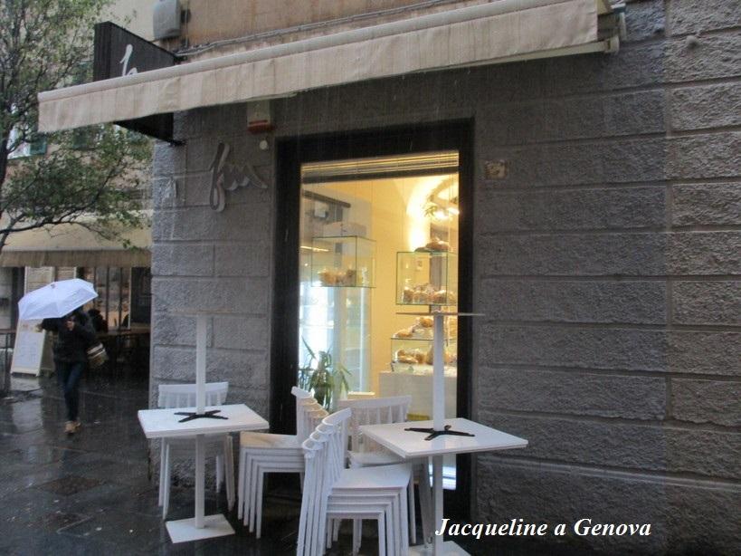 sotto_la_pioggia_a_Sestri9_191127