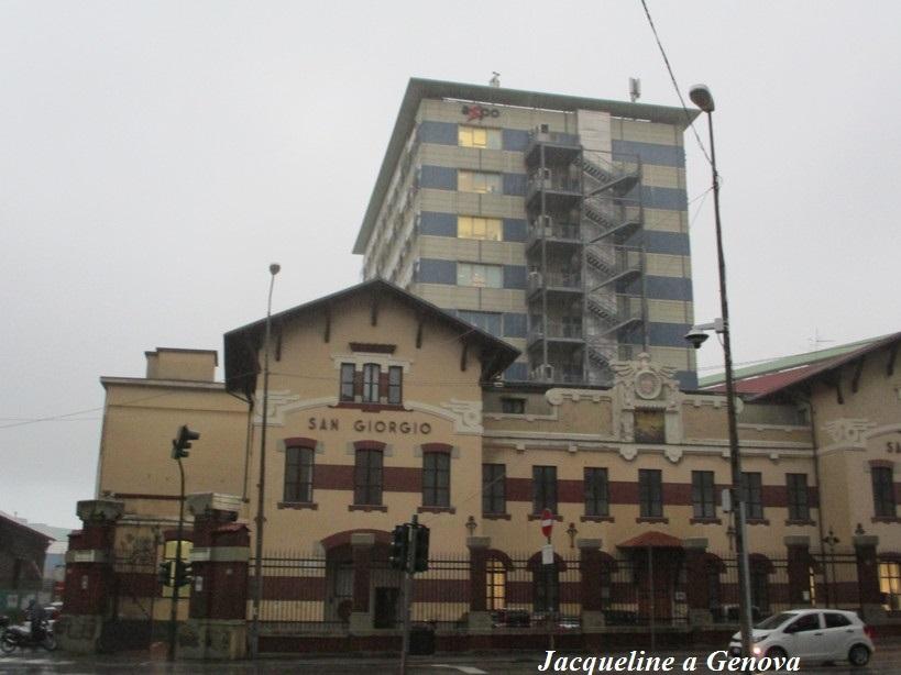 sotto_la_pioggia_a_Sestri12_191127