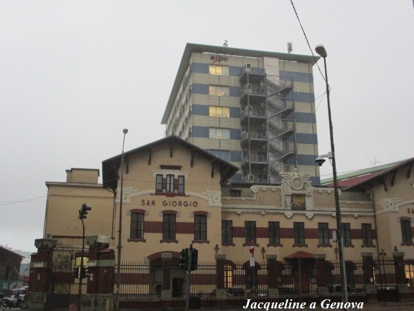 sotto_la_pioggia_a_Sestri13_191127