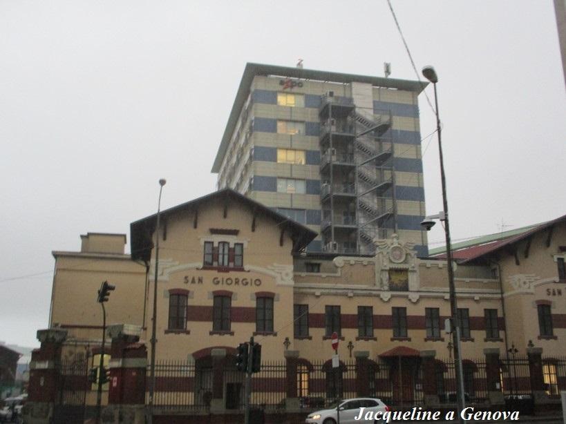 sotto_la_pioggia_a_Sestri14_191127