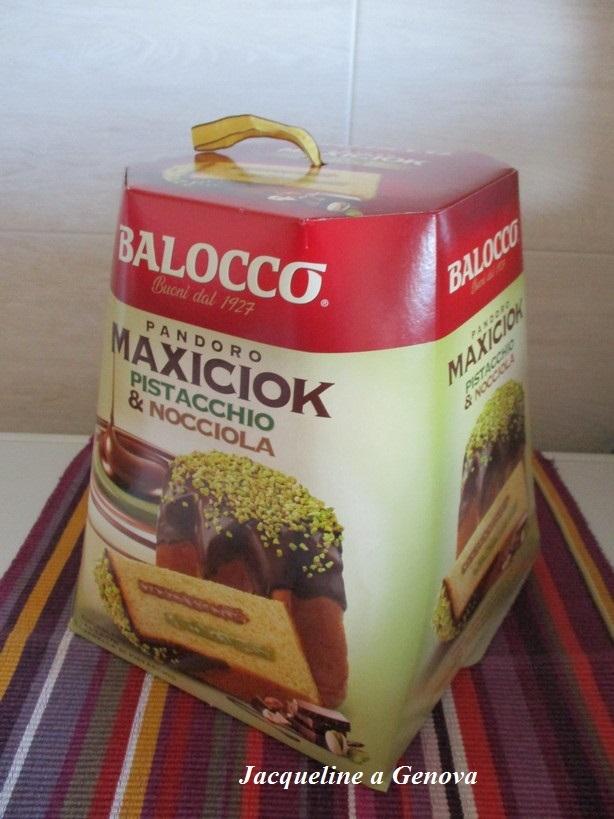 panettone_al_pistacchio_e_nocciola1911