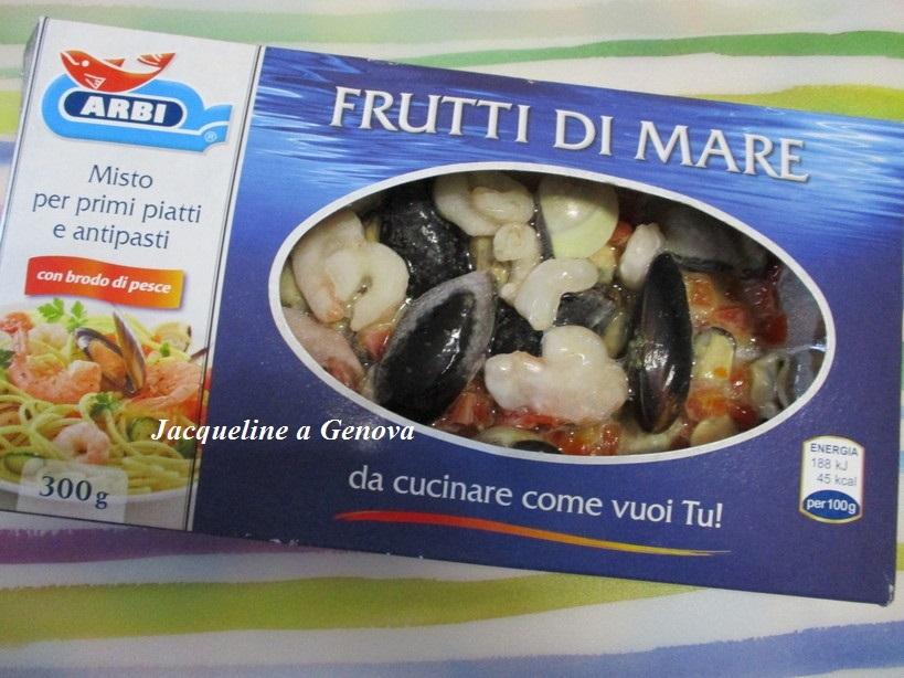 frutti_di_mare191201