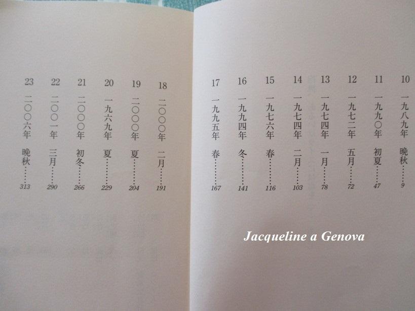 Eguni_kaori5_1912