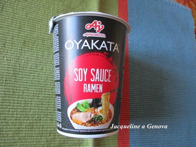 oyakata_ramen1912