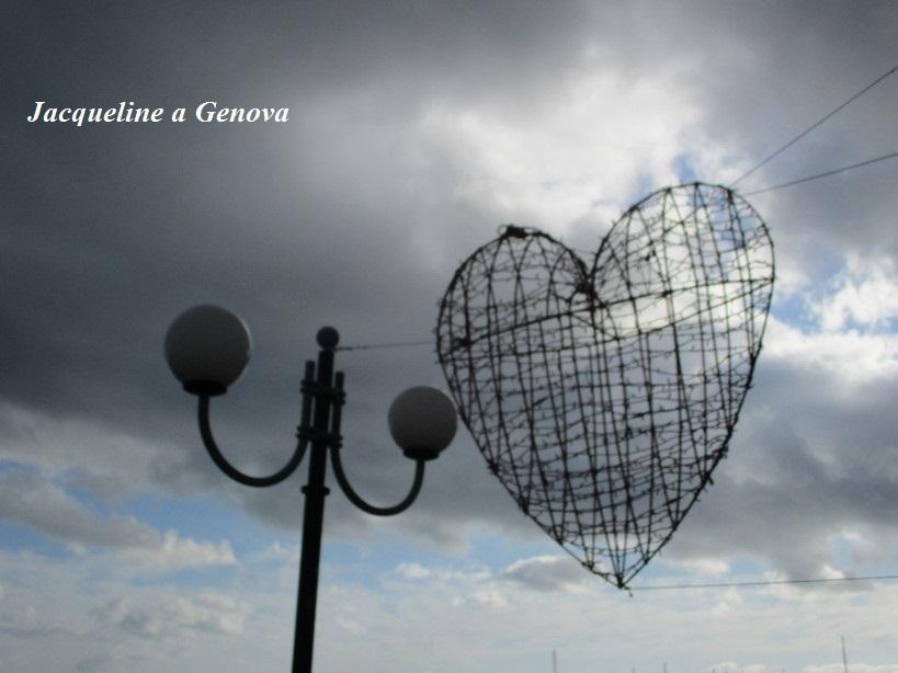 cuore3_191207