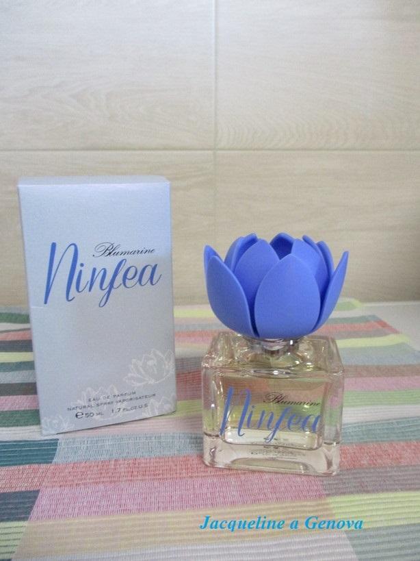 ninfea191208