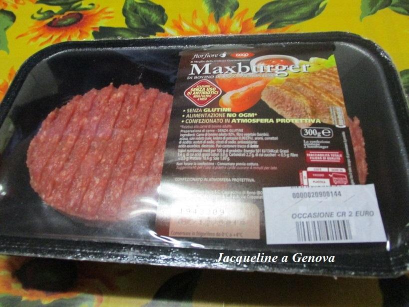 maxiburger19120