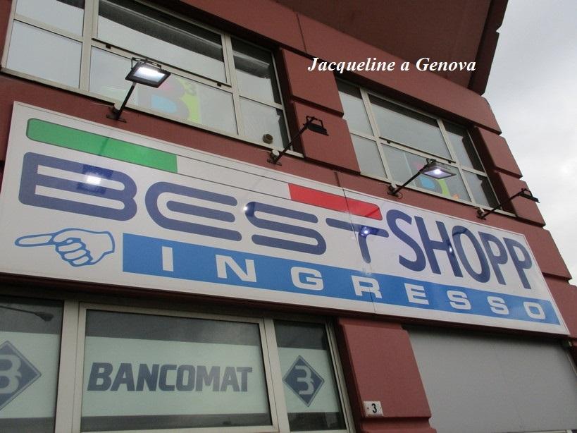 best_shopp191219