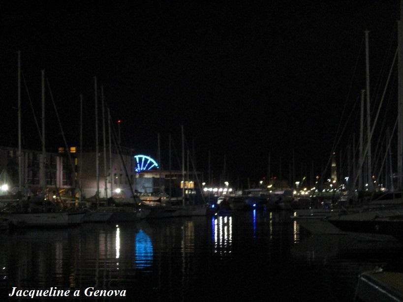porto_antico191219