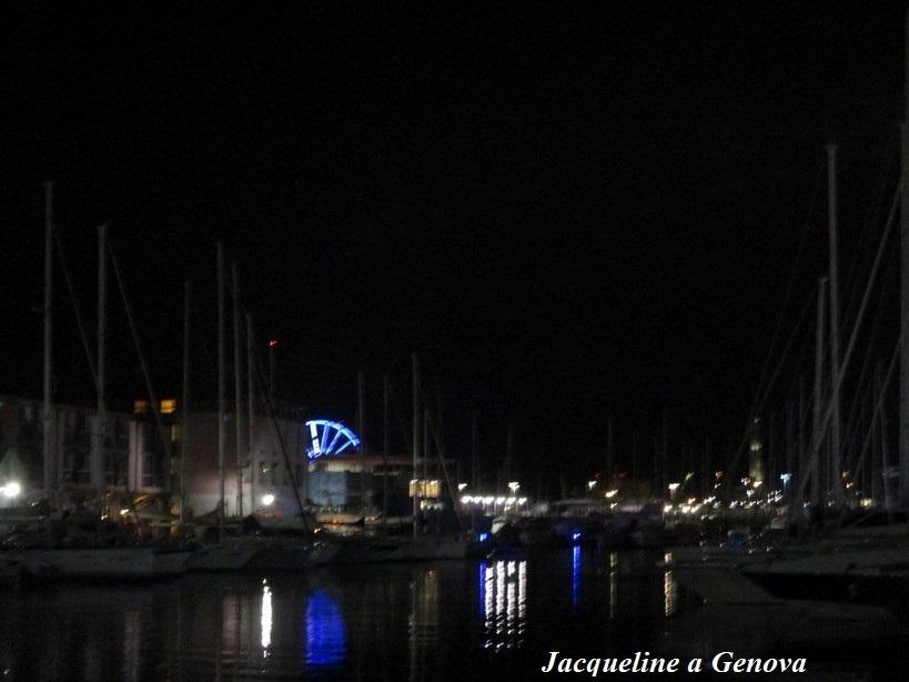 porto_antico2_191219