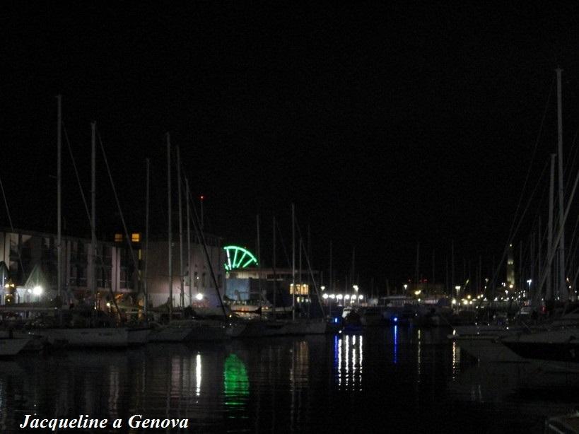 porto_antico3_191219