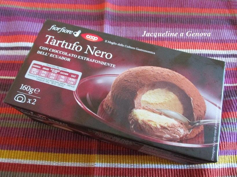 tartuffo_nero191224