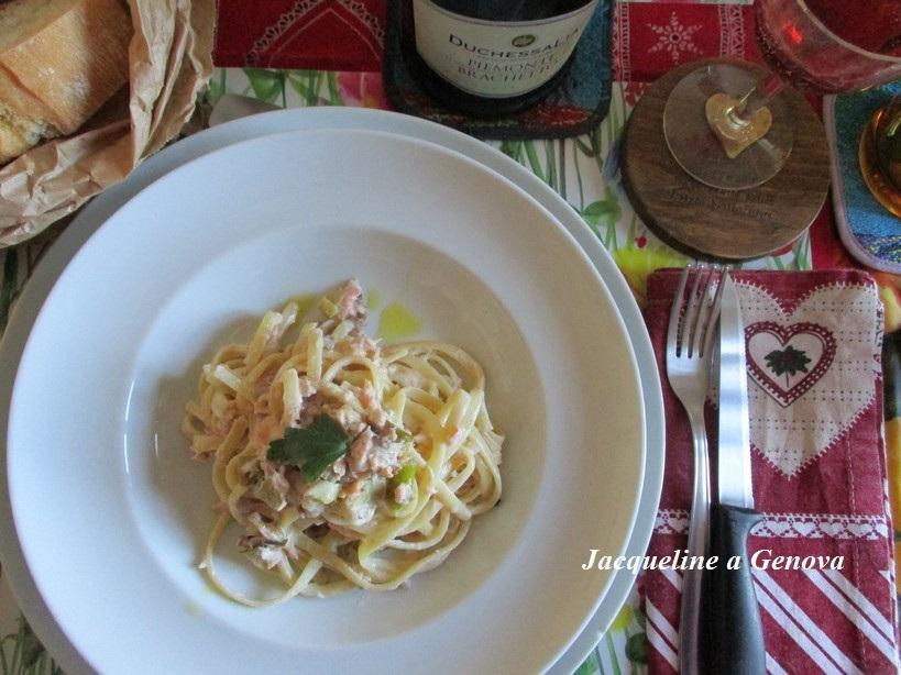 linguine_alla_pannna_con_salmone_noci_pistacchio191225