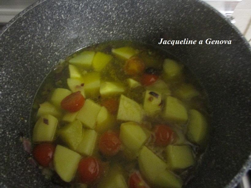 zuppa_di_baccala_e_patate2_191225