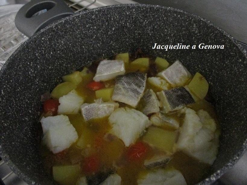 zuppa_di_baccala_e_patate3_191225
