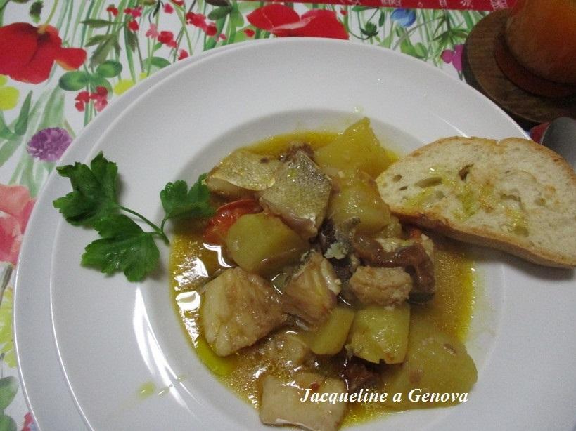 zuppa_di_baccala_e_patate5_191225