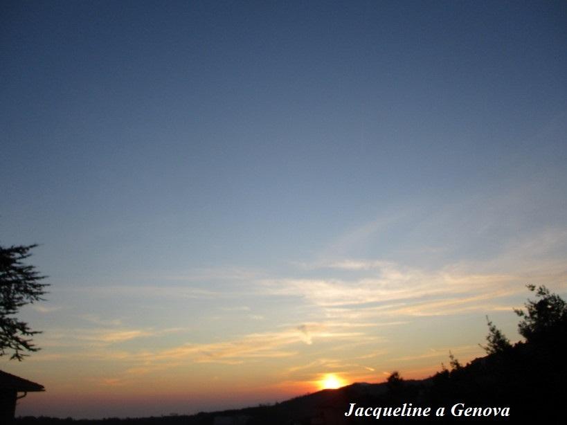 tramonto191228