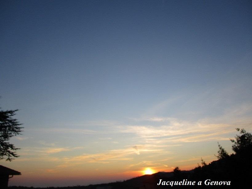 tramonto2_191228