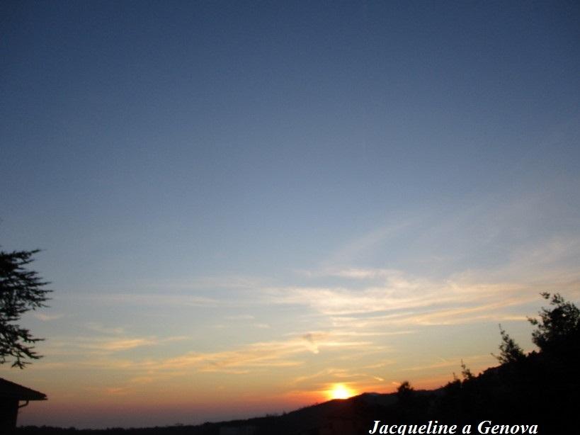 tramonto4_191228