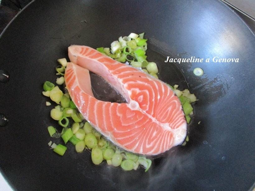 salmone_all_aglio_cipolla191229