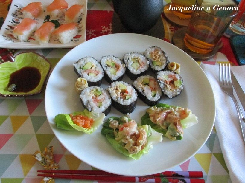 sushi4_200105