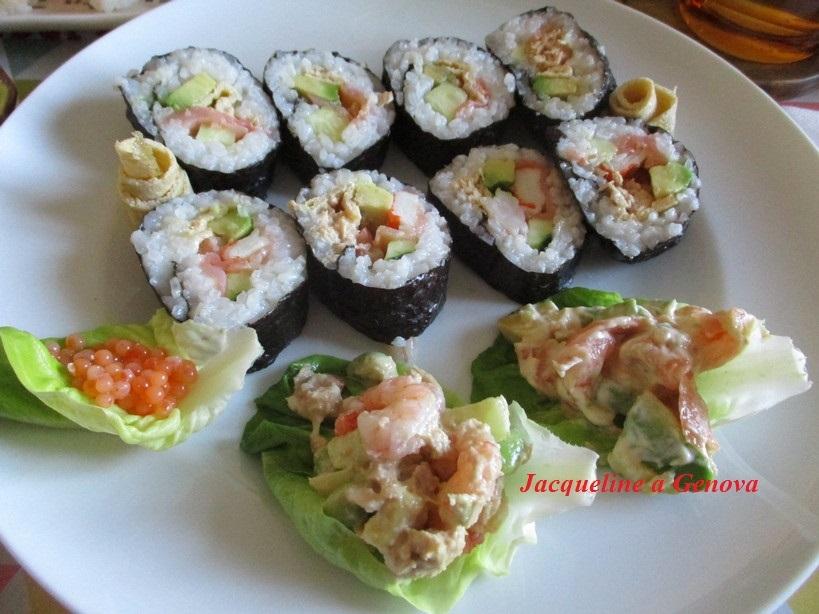 sushi5_200105