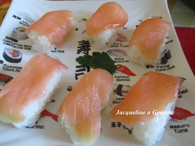 sushi6_200105