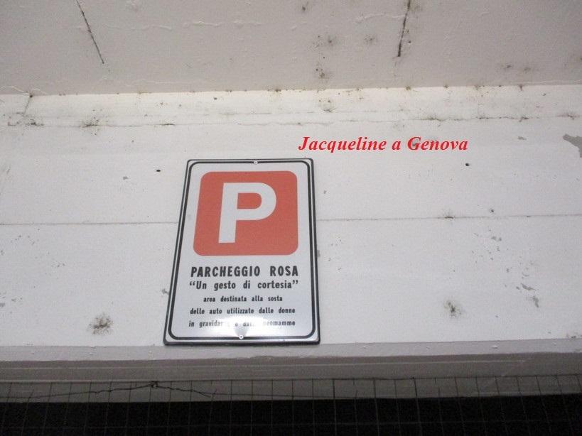 parcheggio_rosa2_200110