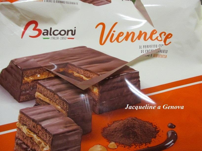 viennese_balconi3_200110