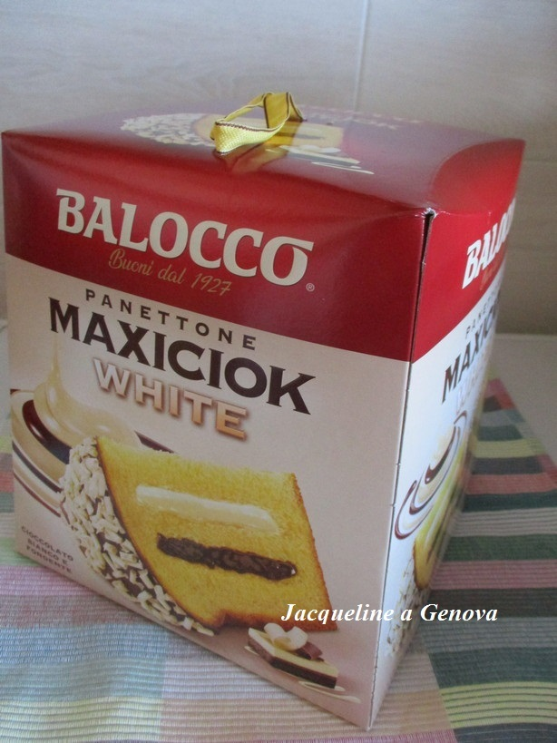 panettone_maxiciok_white_balocco3_200112