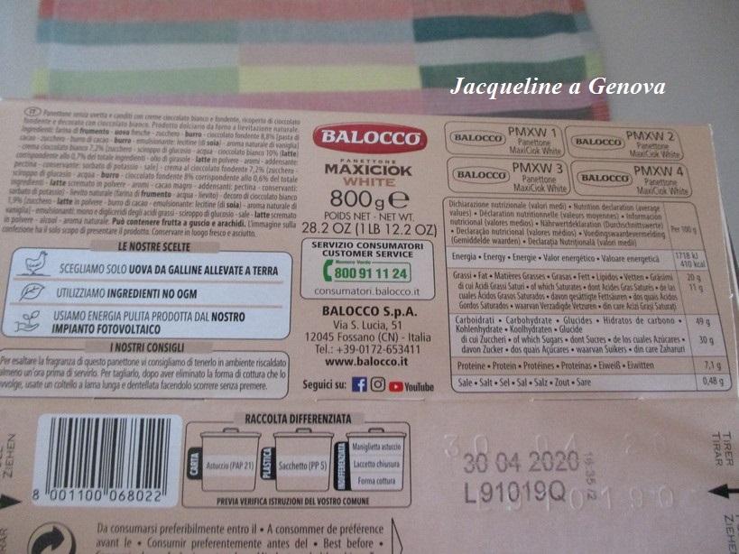 panettone_maxiciok_white_balocco4_200112