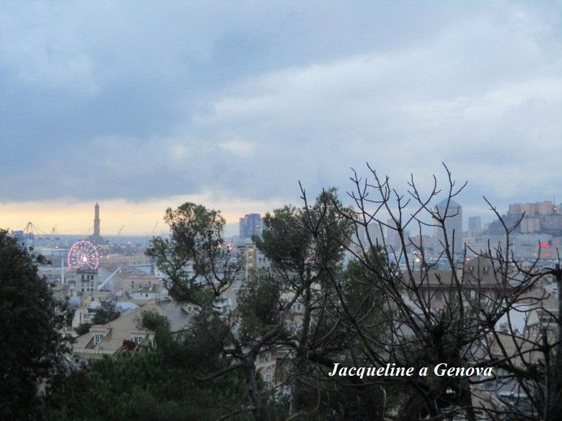 panorama_Genova_sotto_la_pioggia200117