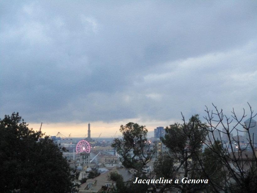 panorama_Genova_sotto_la_pioggia2_200117