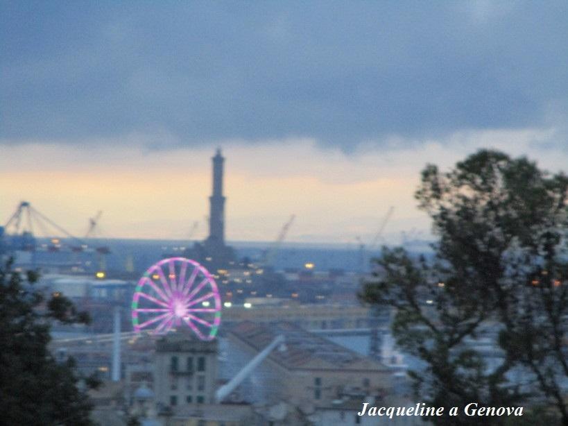 panorama_Genova_sotto_la_pioggia3_200117