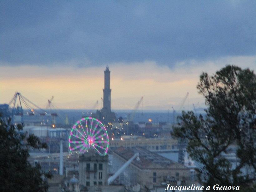 panorama_Genova_sotto_la_pioggia4_200117